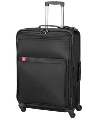 """CLOSEOUT! Victorinox Suitcase, 29"""" Avolve Rolling Spinner Upright"""