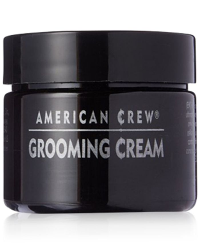 American Crew - Grooming Cream, 3-oz.