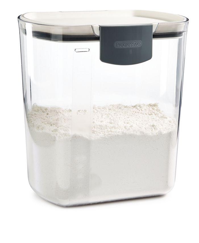 Martha Stewart Collection - Flour Keeper