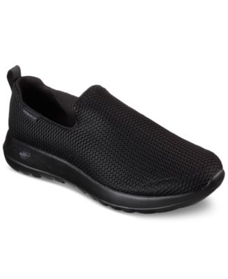 GOwalk Max Walking Sneakers from