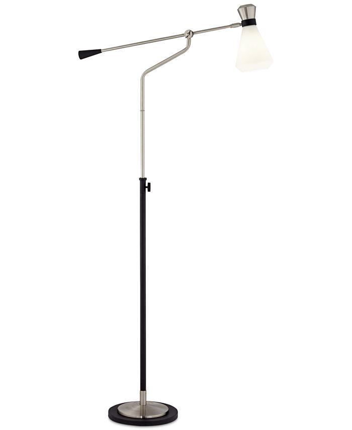 Pacific Coast - La Rue Floor Lamp