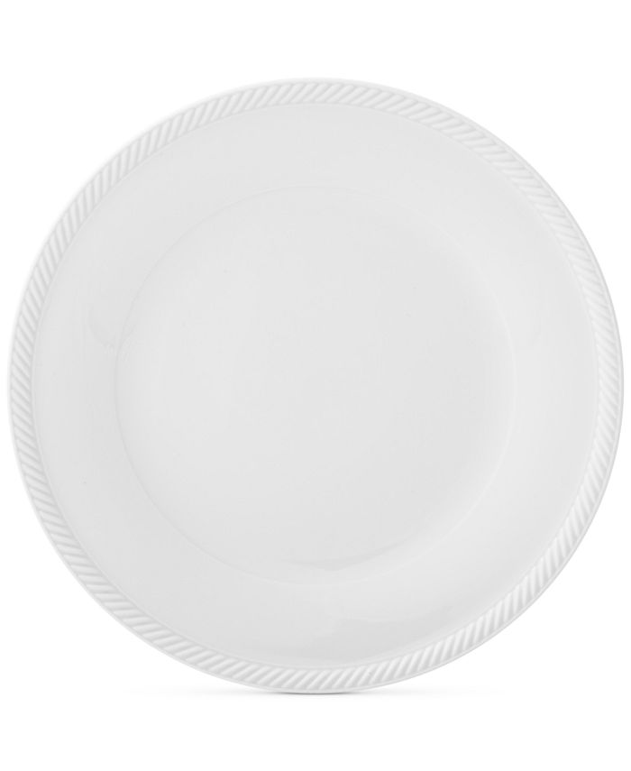 Michael Aram - Twist Dinner Plate