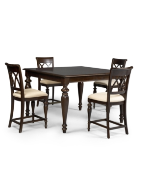 Furniture Dining Room Furniture Table 6 Piece Table