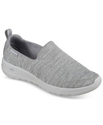GOwalk Joy - Enchant Walking Sneakers