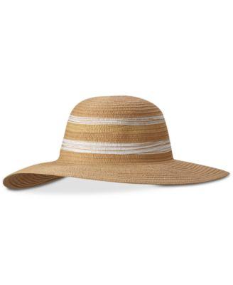 Columbia Summer Standard Wide-Brimmed Sun Hat