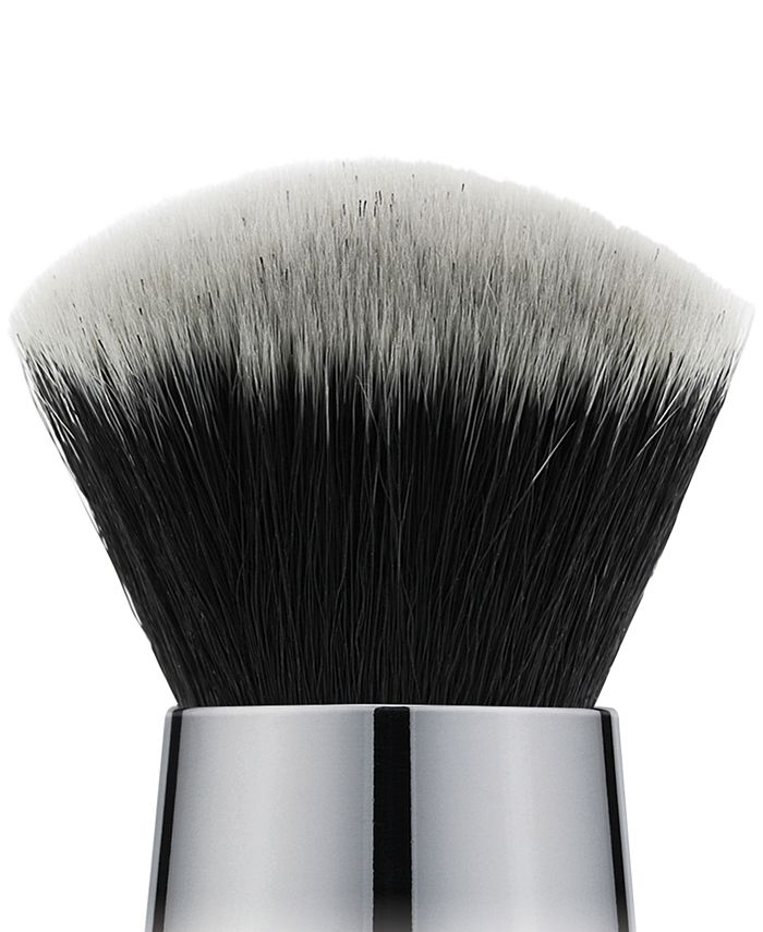 Michael Todd Beauty - Round Top Replacement Universal Brush Head No. 10