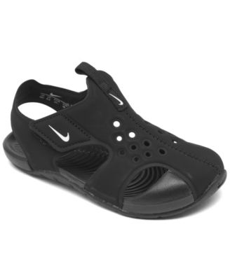 Nike Toddler Sunray Protect 2 Stay-Put