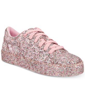 ALDO Eltivia Glitter Sneakers \u0026 Reviews