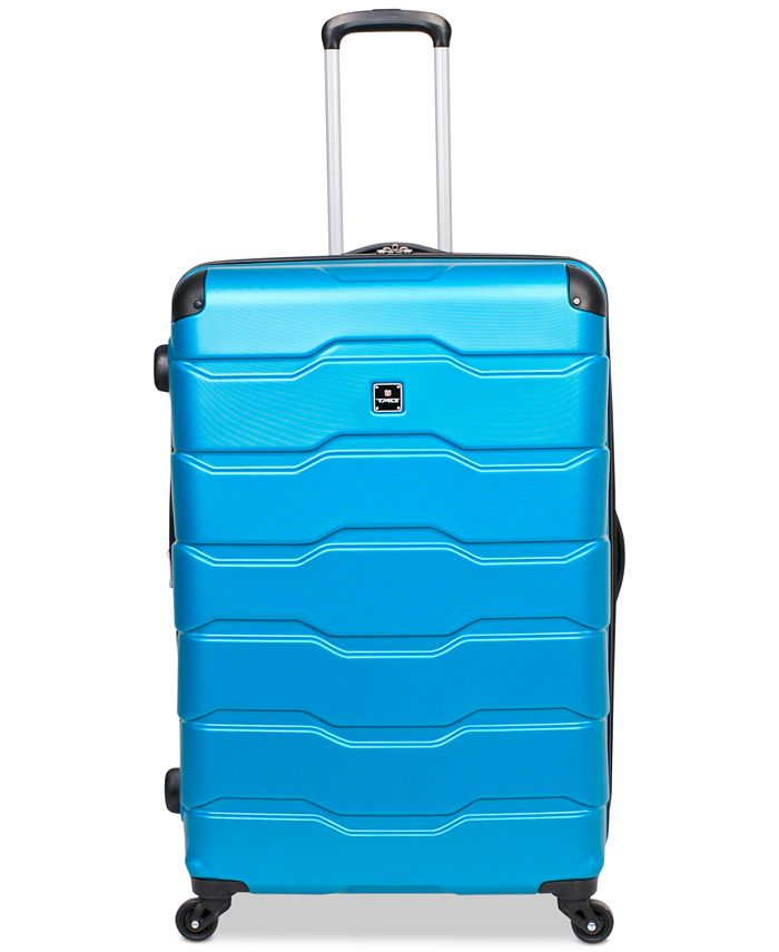 "Tag - Matrix 2 28"" Hardside Spinner Suitcase"