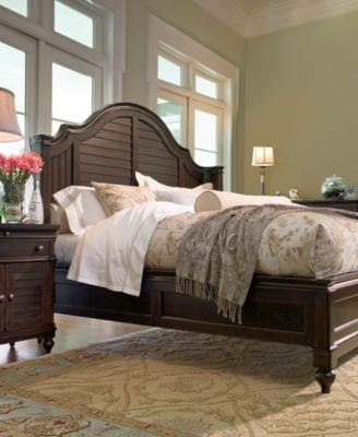 Bedroom sets kijiji for Bedroom furniture kijiji