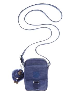 Kipling Handbag, Teddy Crossbody