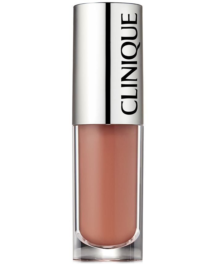 Clinique - Pop Splash Lip Gloss + Hydration, 0.14 fl. oz.