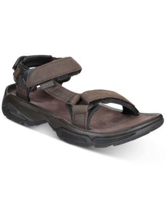 teva slippers sale
