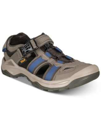 Omnium 2 Water-Resistant Sandals