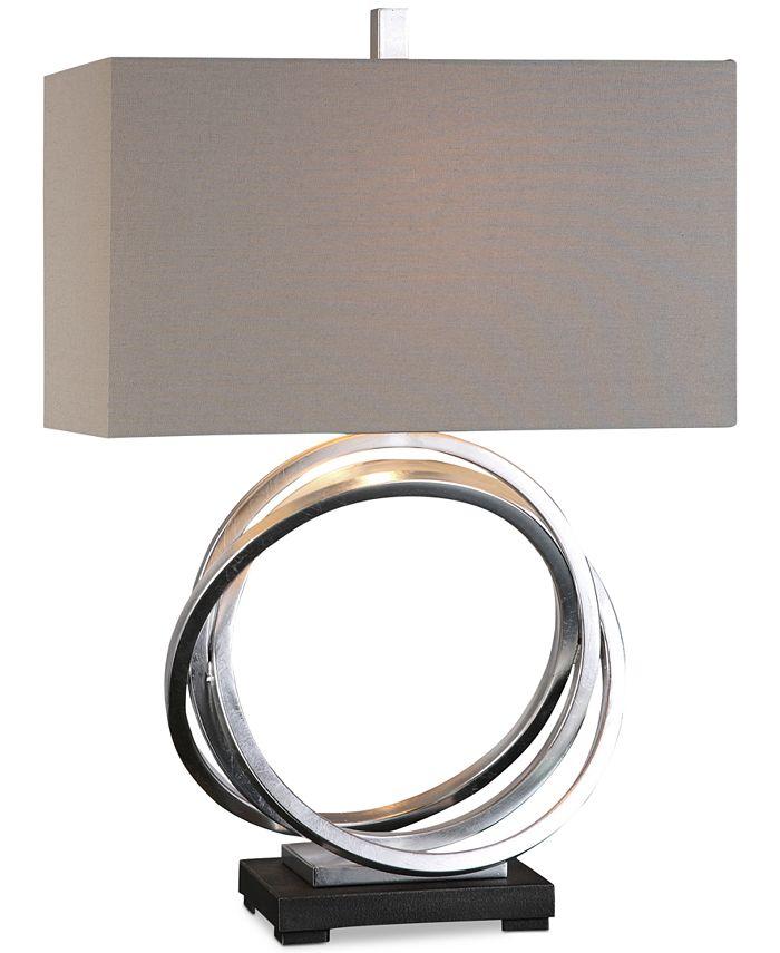 Uttermost - Soroca Table Lamp