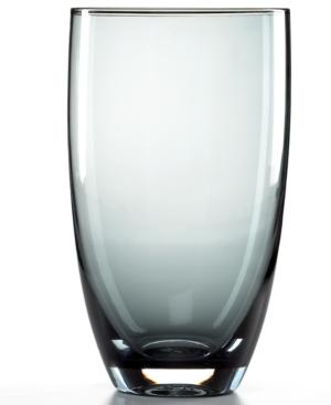 The Cellar Glassware, Set of 4 Talia Highball Glasses