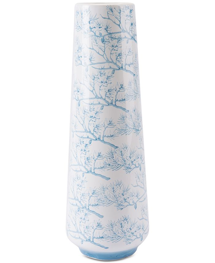 Zuo - Branch Vase, Large