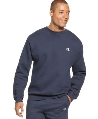 Image of Champion Fleece Pullover