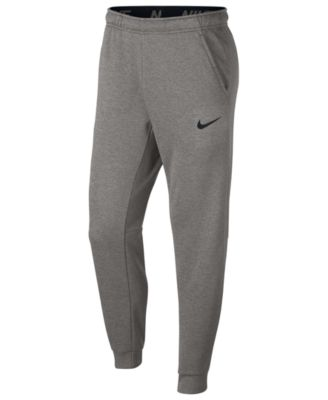 Therma Tapered Training Pants