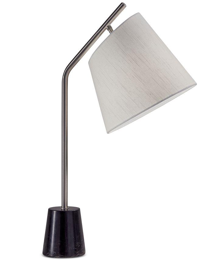Adesso - Dempsey Table Lamp