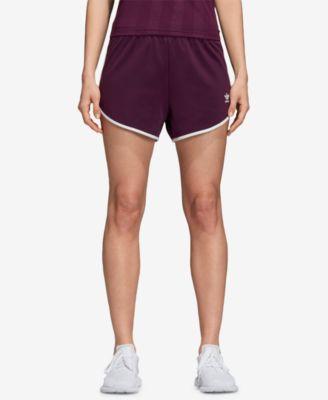 adidas High-Rise Shorts \u0026 Reviews
