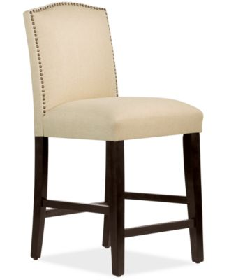 Bedford Collection Cora Dining Chair