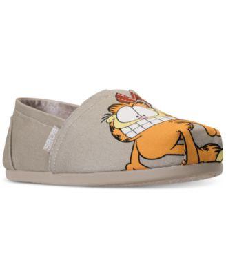 Skechers Women's Bobs Plush - Garfield