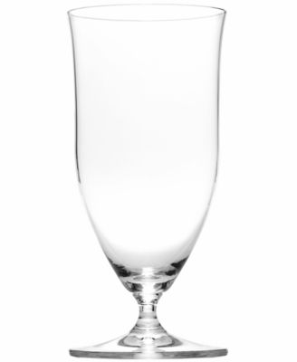 Lenox Stemware, Tuscany Classics Iced Beverage Glass, Set of 4