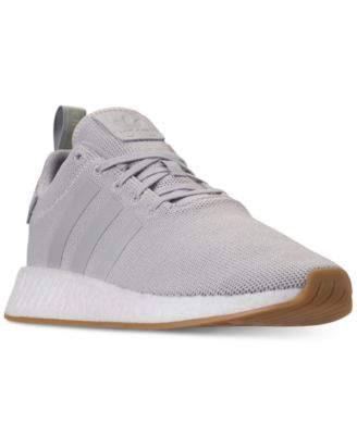 NMD R2 Casual Sneakers from Finish Line
