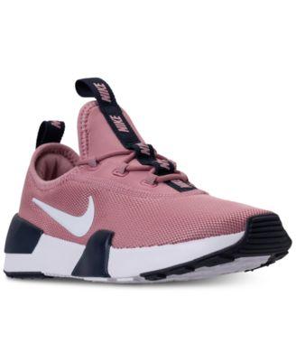 Nike Girls' Ashin Modern Casual