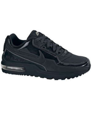 Nike Shoes, Air Max Ltd Sneakers from Finish Line $ 109.99