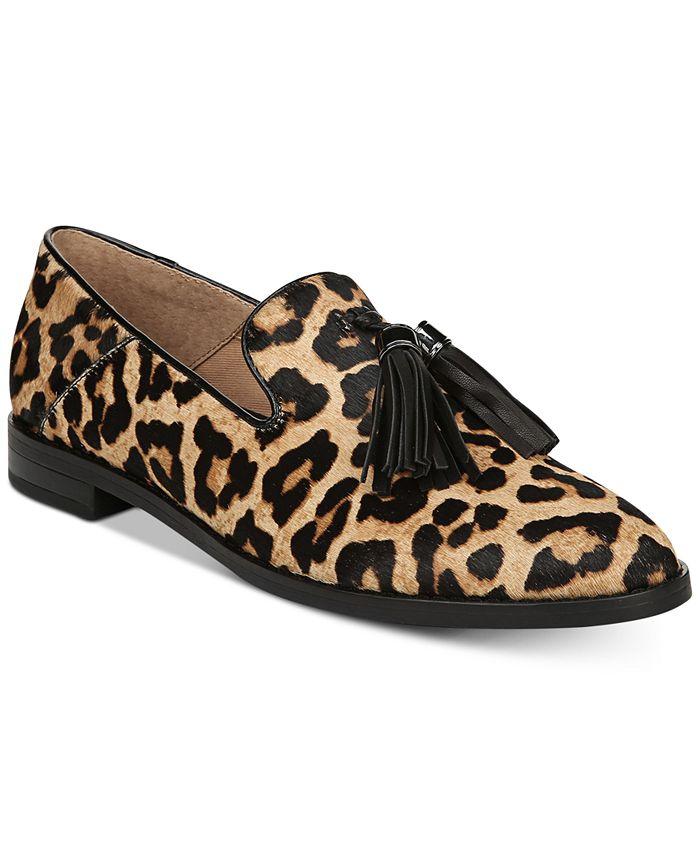 Franco Sarto - Hadden Loafer Flats