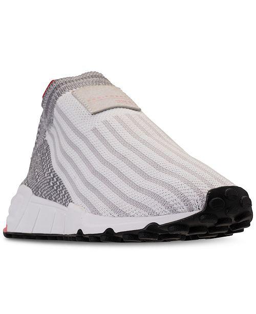 adidas eqt support socks