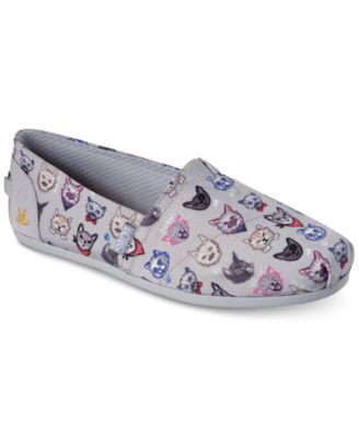 Posh Cat Bobs for Dogs and Cats Casual