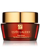 Estee Lauder Nutritious Vita-Mineral Infusing Eye Gel