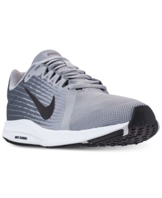 Nike Men's Downshifter 8 Running