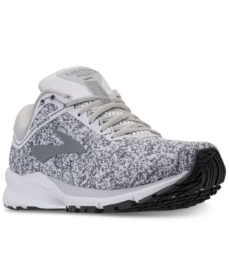 Launch 5 Running Sneakers