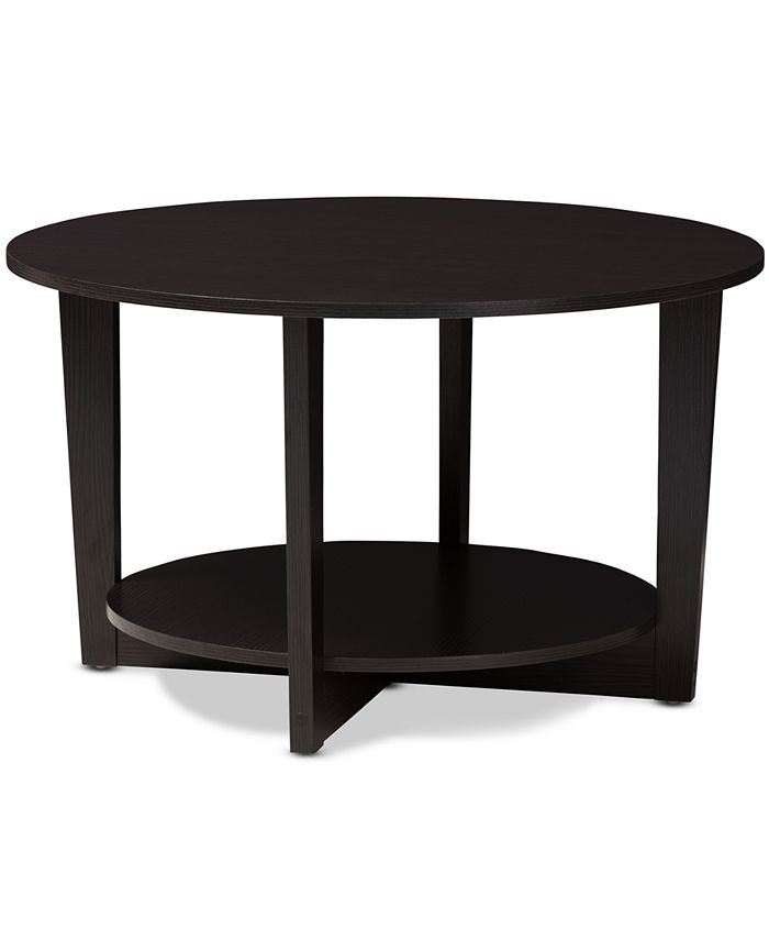 Furniture Belina Coffee Table Reviews Furniture Macy S