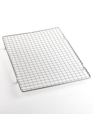 Martha Stewart Collection Professional Series Cooling Rack, Wire