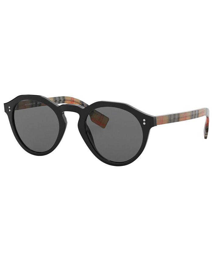 Burberry - Sunglasses, BE4280 48