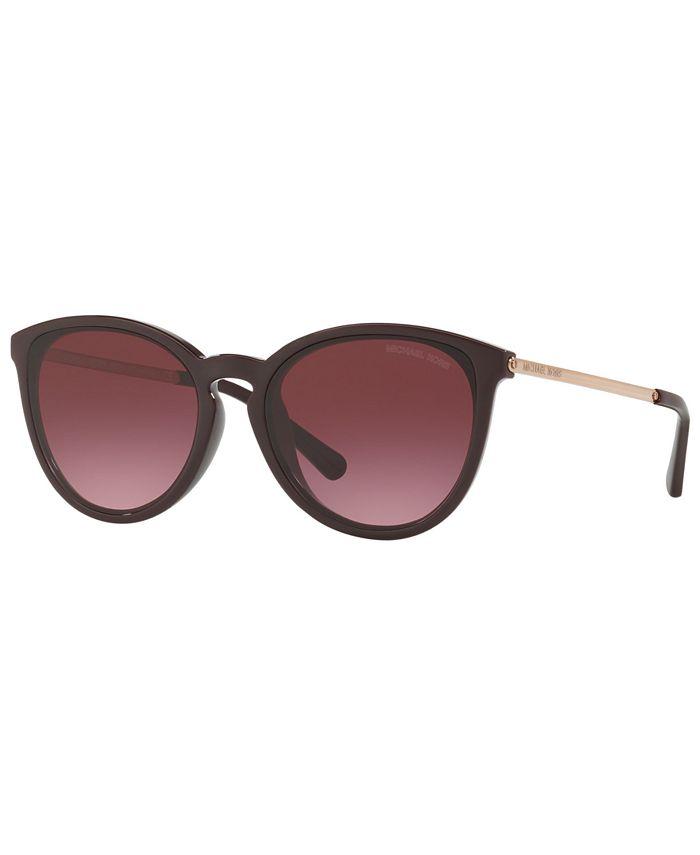 Michael Kors - Sunglasses, MK2080U 56 CHAMONIX