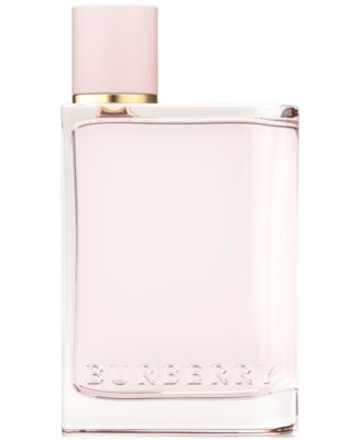 Her Eau de Parfum Spray, 1.6-oz.