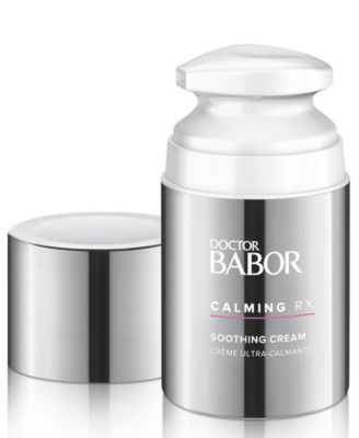 Calming Rx Soothing Cream, 1.69-oz.