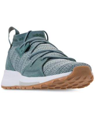 Cloudfoam Quesa Running Sneakers from