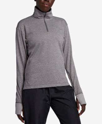 Nike Women's Therma Sphere Element