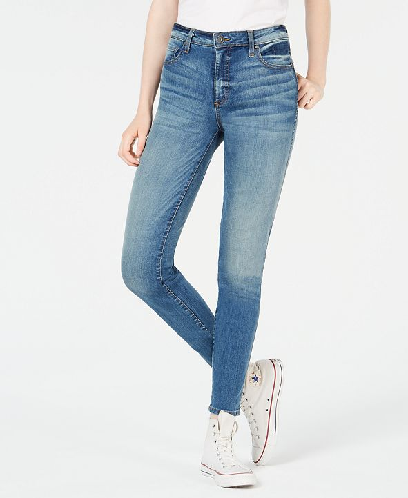 Kut from the Kloth Diana Fab Ab Skinny