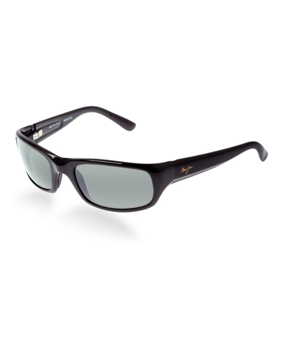 Maui Jim Sunglasses, 103 Stingray   Sunglasses   Handbags & Accessories