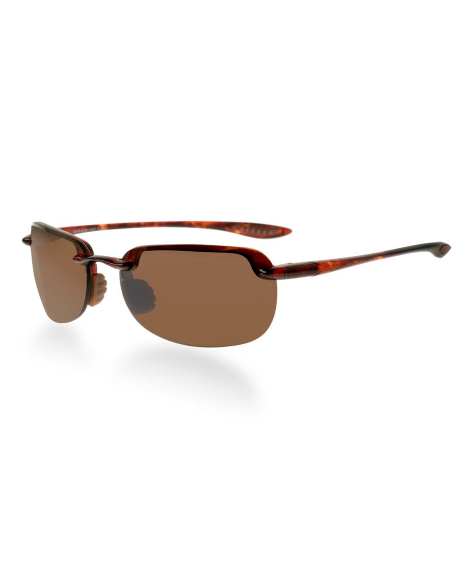Maui Jim Sunglasses, 408 Sandybeach   Sunglasses   Handbags & Accessories