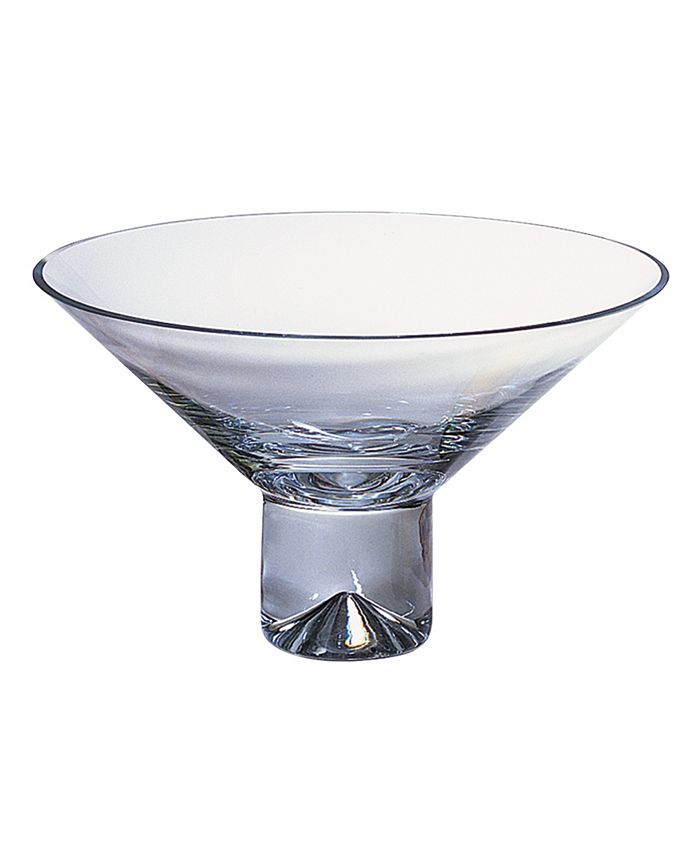 Badash Crystal - Crystal Bowl 12 in.