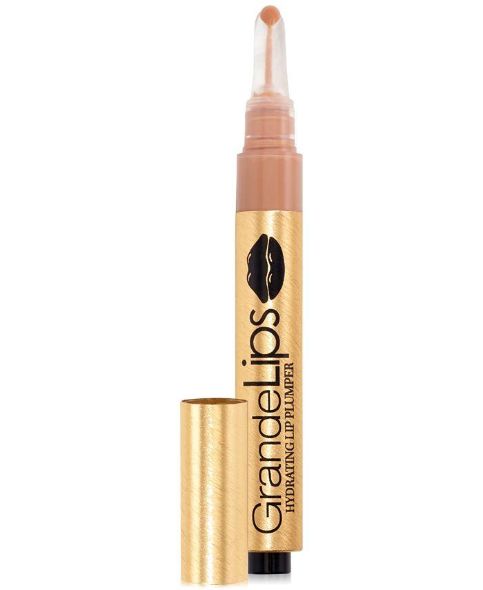 Grande Cosmetics - GrandeLips Hydrating Lip Plumper, 2.4 g